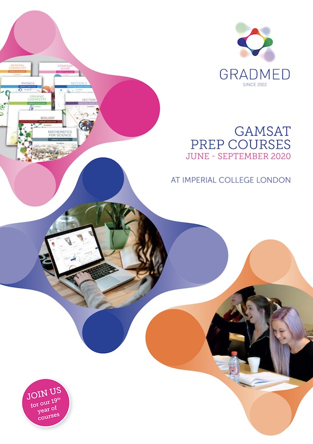 London Courses Summer 2020