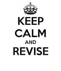 Intensive Revision Courses Over 9 Full Days